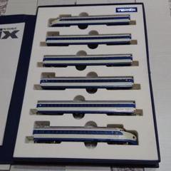 TOMIX92014  国鉄0ー2000系東海道・山陽新幹線