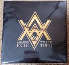 """Thumbnail of """"AMAZING WORLD CD EXILE"""""""