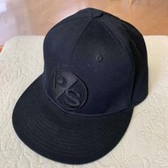 "Thumbnail of ""キャップ 帽子 PS PaulSmith ポールスミス ブラック 黒"""