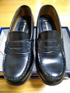 """Thumbnail of """"レディース 靴 ローファー 22.5cm ムーンスター ブラバス BVL530"""""""