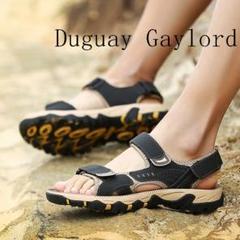 """Thumbnail of """"SS-サンダルの新しい夏の流行の外に着用して通気性の夏の運転の男性のビーチ靴5"""""""