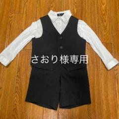 """Thumbnail of """"男の子 フォーマル スーツ 95"""""""