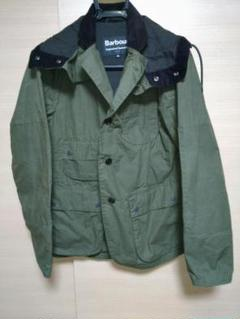"""Thumbnail of """"エンジニアードガーメンツxBarbour UPLAND WAXED COTTON"""""""
