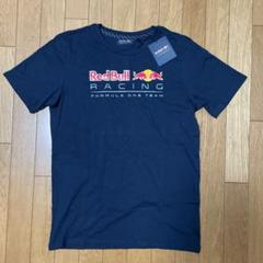 "Thumbnail of ""F1 Redbull Racing Tシャツ Sサイズ"""