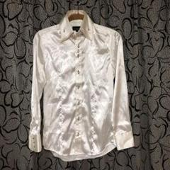 "Thumbnail of ""GILMAC ドレスシャツ"""