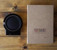 "Thumbnail of ""TECHART TZM-01"""