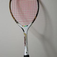 "Thumbnail of ""ソフトテニスラケット YONEX ヨネックス NEXTAGE900FX"""