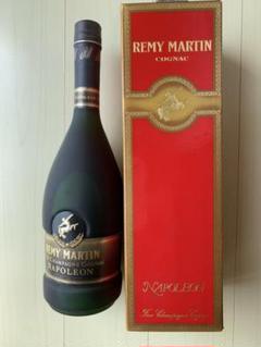 "Thumbnail of ""レミーマルタン ナポレオン 古酒"""