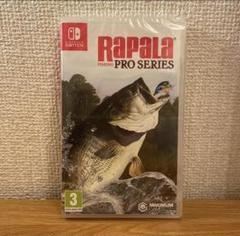 "Thumbnail of ""新品未使用☆Rapala Fishing Pro Series"""