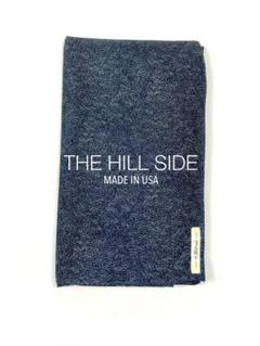 """Thumbnail of """"THE HILLSIDE ヒルサイド  ストールMADE IN USA 波柄"""""""