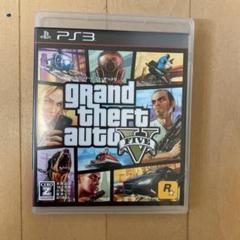 "Thumbnail of ""Grand Theft Auto V"""