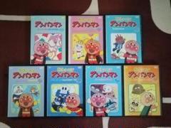 """Thumbnail of """"それいけ!アンパンマン シリーズセレクション DVD 全7巻セット 7枚組"""""""