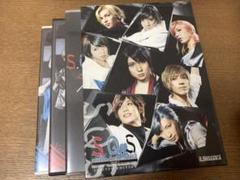 """Thumbnail of """"スケステ Ep1 Blu-ray 限定版"""""""