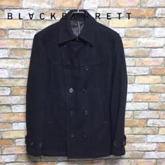 "Thumbnail of ""BLACK BARRET by NeiL Barrett ブラック Pコート L"""