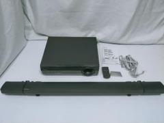 "Thumbnail of ""Pioneer SA-SWR45 ホームシアターセット"""