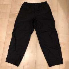 """Thumbnail of """"Shirred Waist Pants"""""""