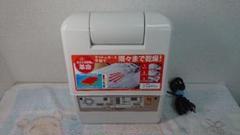 "Thumbnail of ""★ZOJIRUSHI RF-AC20-WA 16年製 ★"""