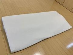 """Thumbnail of """"トゥルースリーパー セブンスピロー ダブルサイズ"""""""