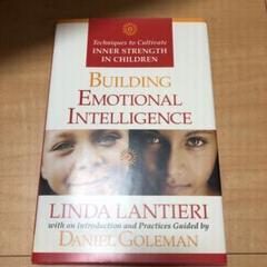 "Thumbnail of ""Building Emotional Intelligence"""