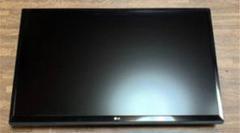 """Thumbnail of """"LG モニター ディスプレイ 24UD58-B 23.8インチ/4K"""""""