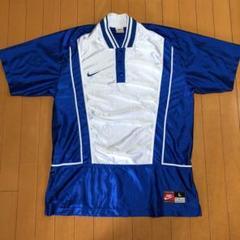 "Thumbnail of ""NIKE バスケットジャージ 90s"""