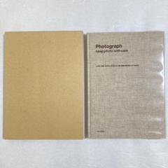"Thumbnail of ""DELFONICS  フォトアルバム 麻"""