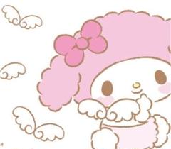 """Thumbnail of """"ジャニーズJr.祭り 8.8 ペンライト"""""""