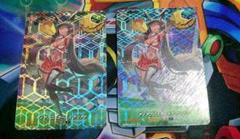 """Thumbnail of """"ヴァンガード ディアブロス アリアナ sp 4枚 フェスティバルコレクション"""""""