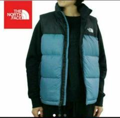 """Thumbnail of """"最新 THE NORTH FACE 1996  700フィルパワーグース ダウン"""""""