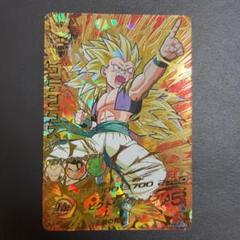 "Thumbnail of ""スーパードラゴンボールヒーローズ ゴテンクス H6-55"""
