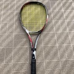 "Thumbnail of ""YONEX ヨネックス ソフトテニスラケット NEXIGA90S"""