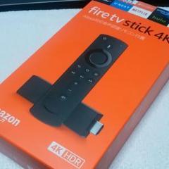 "Thumbnail of ""Amazon Fire TV Stick"""