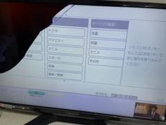 "Thumbnail of ""ORION テレビ ジャンク品"""