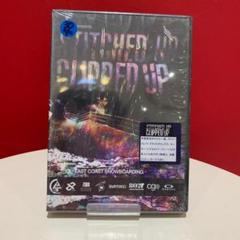 """Thumbnail of """"スノーボード DVD Stitched Up,Clipped Up"""""""