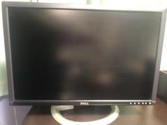 """Thumbnail of """"DELL 2405FPW 中古品"""""""