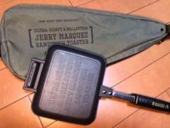 "Thumbnail of ""JM HOTSAND MAKER &CASE  Ballistics"""