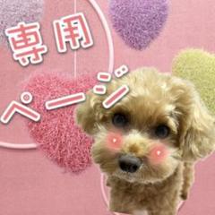 "Thumbnail of ""#834 海外マスキングテープ 人物マステ"""