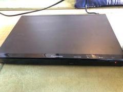 "Thumbnail of ""パナソニック Panasonic DVD-S500 DVDプレーター"""