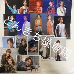 """Thumbnail of """"sixtones 田中樹 公式写真"""""""
