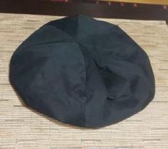"Thumbnail of ""ベレー帽 men's 大きいサイズ"""
