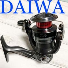 "Thumbnail of ""ダイワ  DAIWA RZ3000 スピニングリール   新品未使用"""
