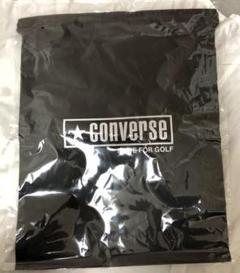 "Thumbnail of ""CONVERSE コンバース シューズケース 袋"""