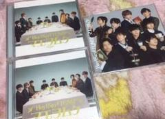 "Thumbnail of ""☆Hey!Say!JUMP CD☆マエヲムケ 3形態セット☆"""