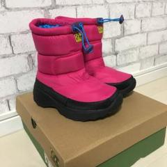 """Thumbnail of """"Snow Boots"""""""