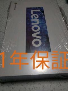 "Thumbnail of ""Lenovo 10.1型ノートPC IdeaPadDuet Chromebook"""