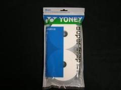 "Thumbnail of ""YONEX(ヨネックス)グリップテープ(ウェット)30本入り(白)"""