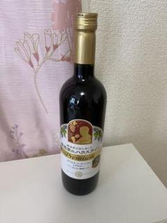 """Thumbnail of """"マンズワイン 醸造家のハウスワイン プレミアム 赤ワイン 720ml"""""""