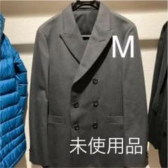 """Thumbnail of """"マーガレットハウエル コート"""""""