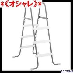 "Thumbnail of ""《オシャレ》 INTEX 28065 107cm プールラ ー インテックス 4"""