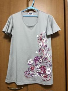 "Thumbnail of ""フィラ   Tシャツ M   L LL"""